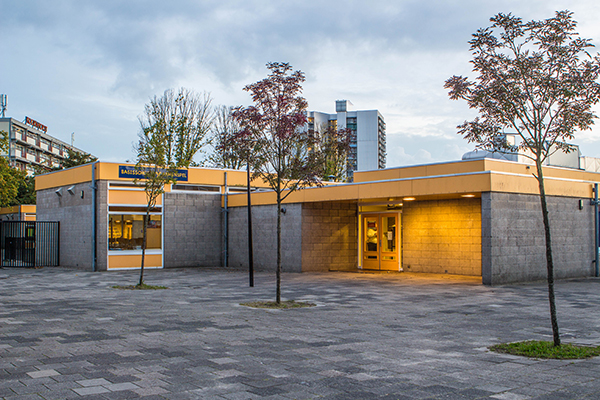 Voorschool Hennennest