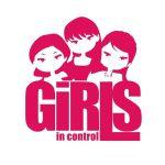 Girls in control