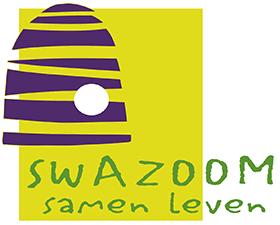 Swazoom - Samen leven