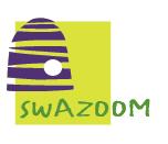 Swazoom